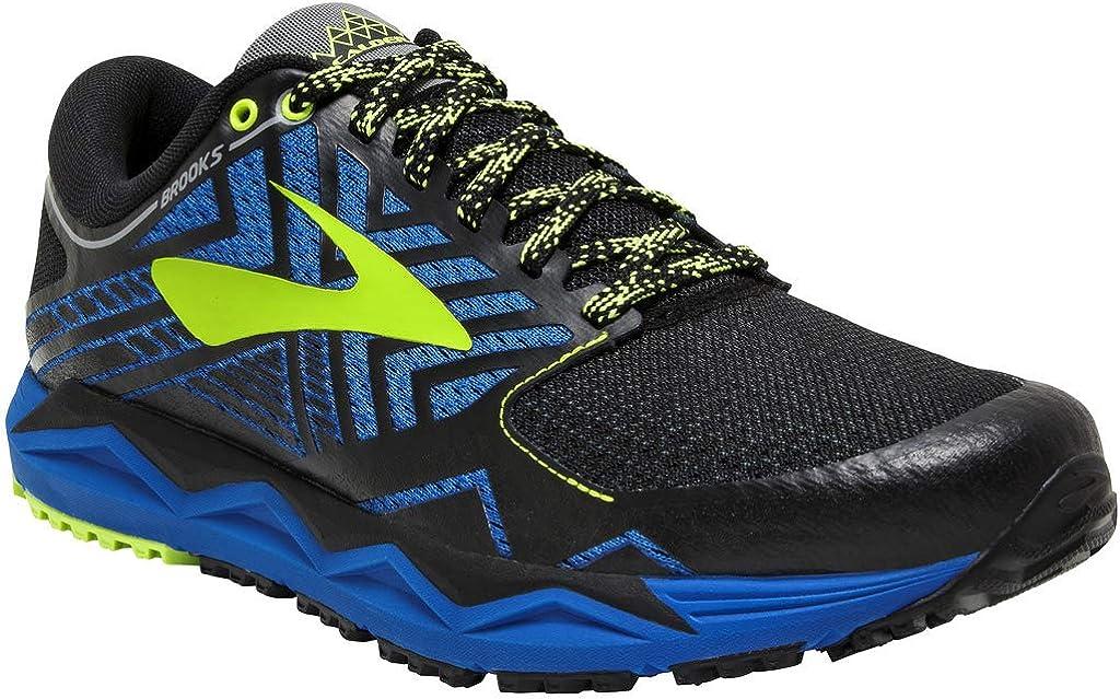 Brooks Caldera 2, Zapatillas de Running para Hombre: Amazon.es: Zapatos y complementos