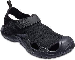 Crocs Men's Swiftwater Sandal M