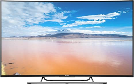 Sony KD-55S8505C - Televisor (4K Ultra HD, Android, A, 16:9, 14:9 ...
