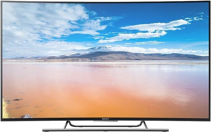 Sony KD-65S8505C - Televisor (4K Ultra HD, Android, A, 16:9, 16:9, 1080p, 2160p, 480i, 480p, 576i, 576p, 720p): Amazon.es: Electrónica