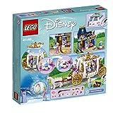 LEGO 41146 Cinderella's Enchanted Evening