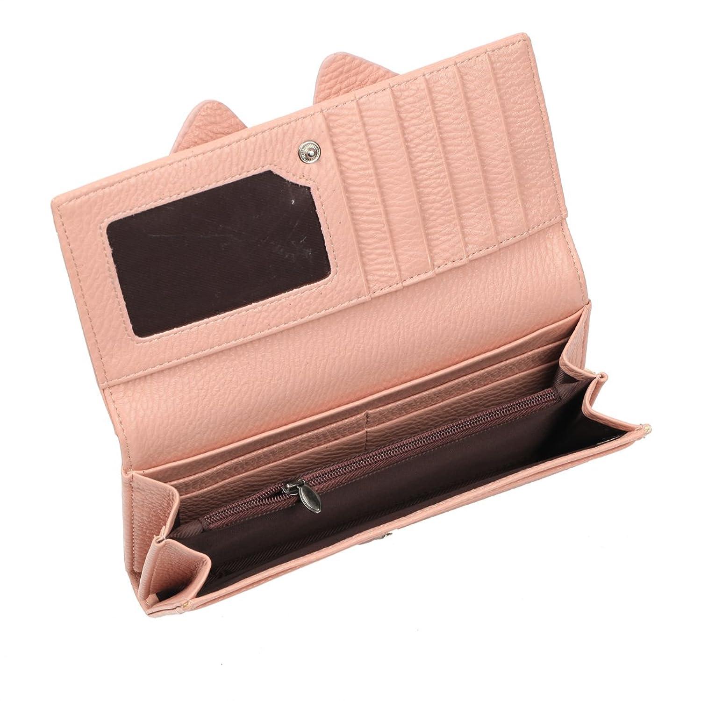 Wallets for Women