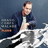 Plan B (CD sous Fourreau - Tirage Limité)