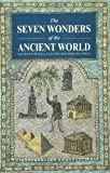 The Seven Wonders of the Ancient World, Peter A. Clayton and Martin Price, 0415050367