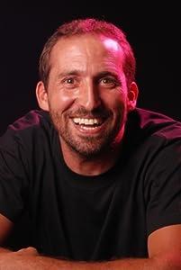 Emanuel Picone