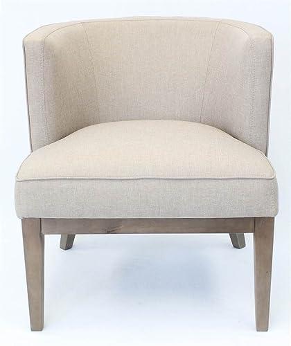 Boss Office Products BOSXK Ava Drift Accent Chair