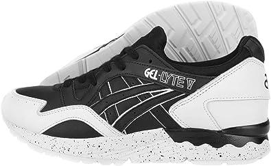 ASICS Men's Gel-Lyte V Fashion Sneaker