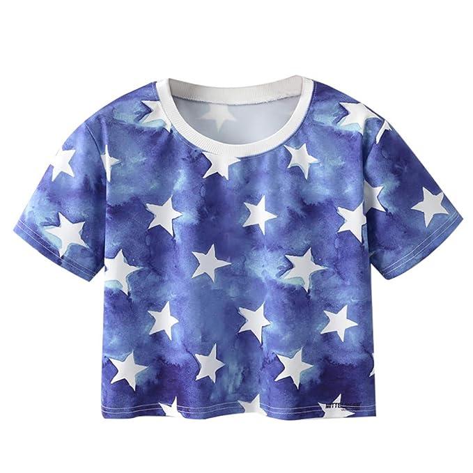 2019 Grande Camisa De Manga Corta Shirt Top Camiseta Mujer Gato Camiseta Estampada Mujer O-