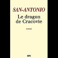 Le dragon de Cracovie (French Edition)
