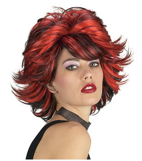 Sexy Wig