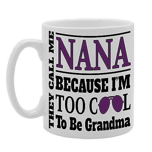 presents for nana amazon co uk
