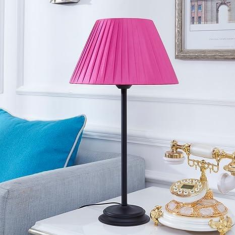 Table lamp lámpara de Mesa salón Vintage Comedor Infantil ...