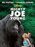 DVD : Mighty Joe Young