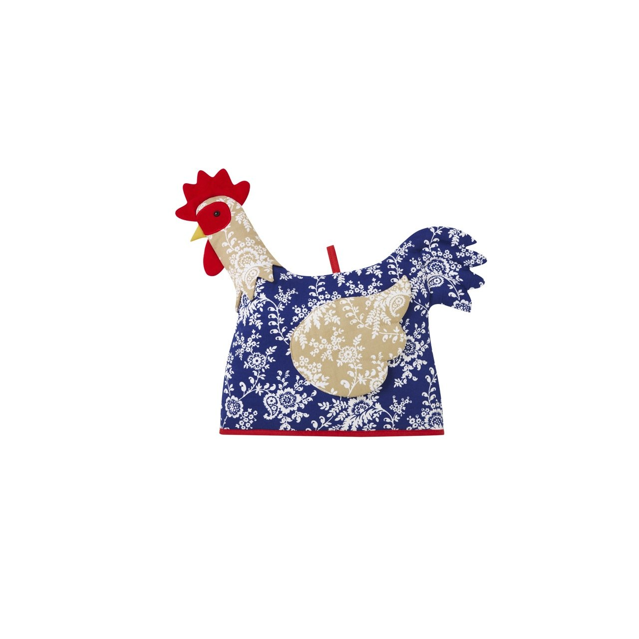 Ulster Weavers Chicken Shaped Decorative Tea Cosy 7CHI0412