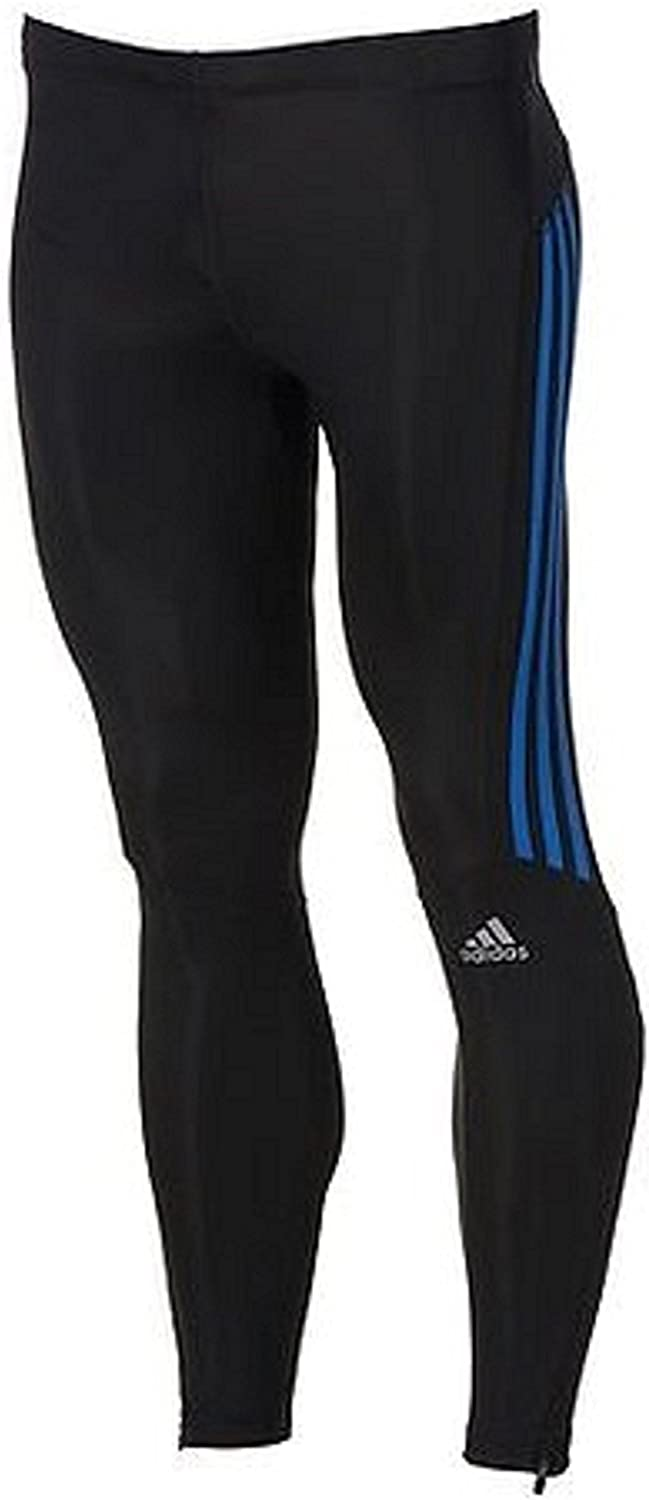 adidas Mens Tight 2X-Large