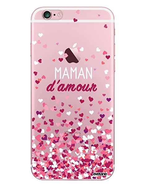evetane coque iphone 6
