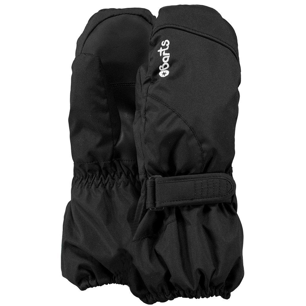 Barts Boy s Tec mittens Gloves 4fd8ccf15442