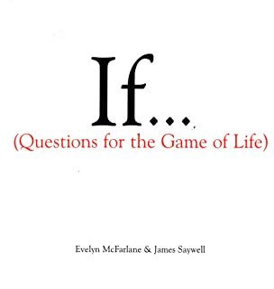 If volume 2 500 new questions for the game of life if series if questions for the game of life fandeluxe Image collections