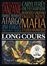 Long Cours n°2 par Long Cours