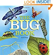 #8: The Bug Book