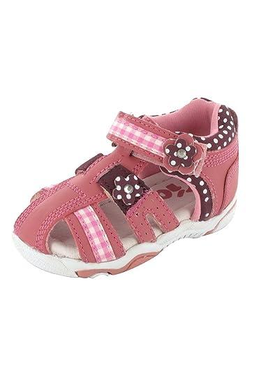 sports shoes a19e9 29847 Pio S0903, Kinderschuhe - Größe 21: Amazon.de: Schuhe ...