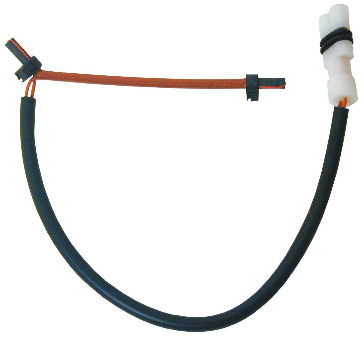 URO Parts 997 612 757 00 Front Brake Pad Sensor