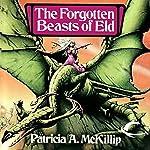 The Forgotten Beasts of Eld | Patricia A. McKillip