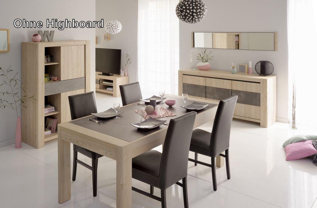 meuble tv chris conforama latest beautiful salon tv rouen conforama meuble salon tv rouen with