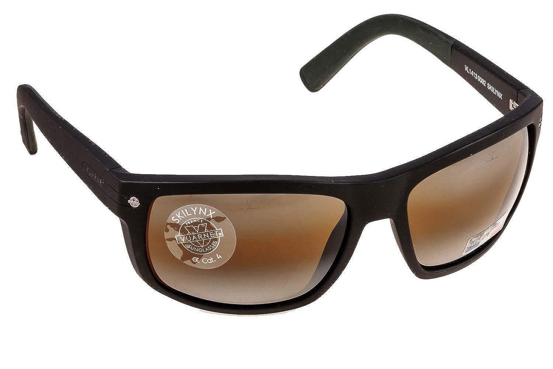 Vuarnet - Gafas de sol - Lamer completa - para hombre Satin ...