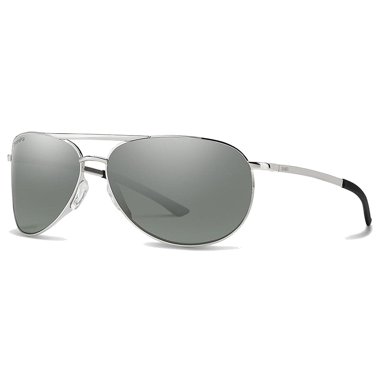 5fb0a365b5a Silver   Chromapop Polarized Platinum
