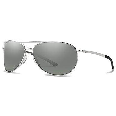 ff88f99ca7 Silver   Chromapop Polarized Platinum