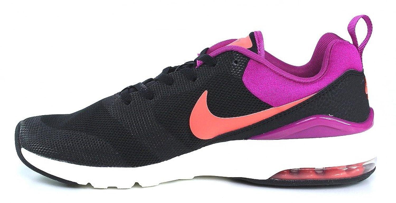 Nike Damen Wmns Air Max Siren Turnschuhe: : Sport