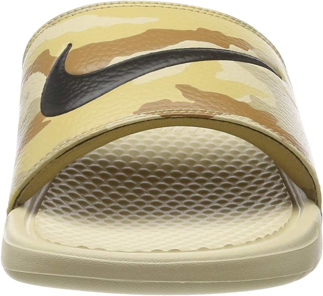 chaussures de plage homme nike