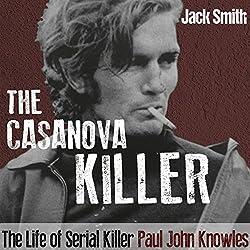The Casanova Killer