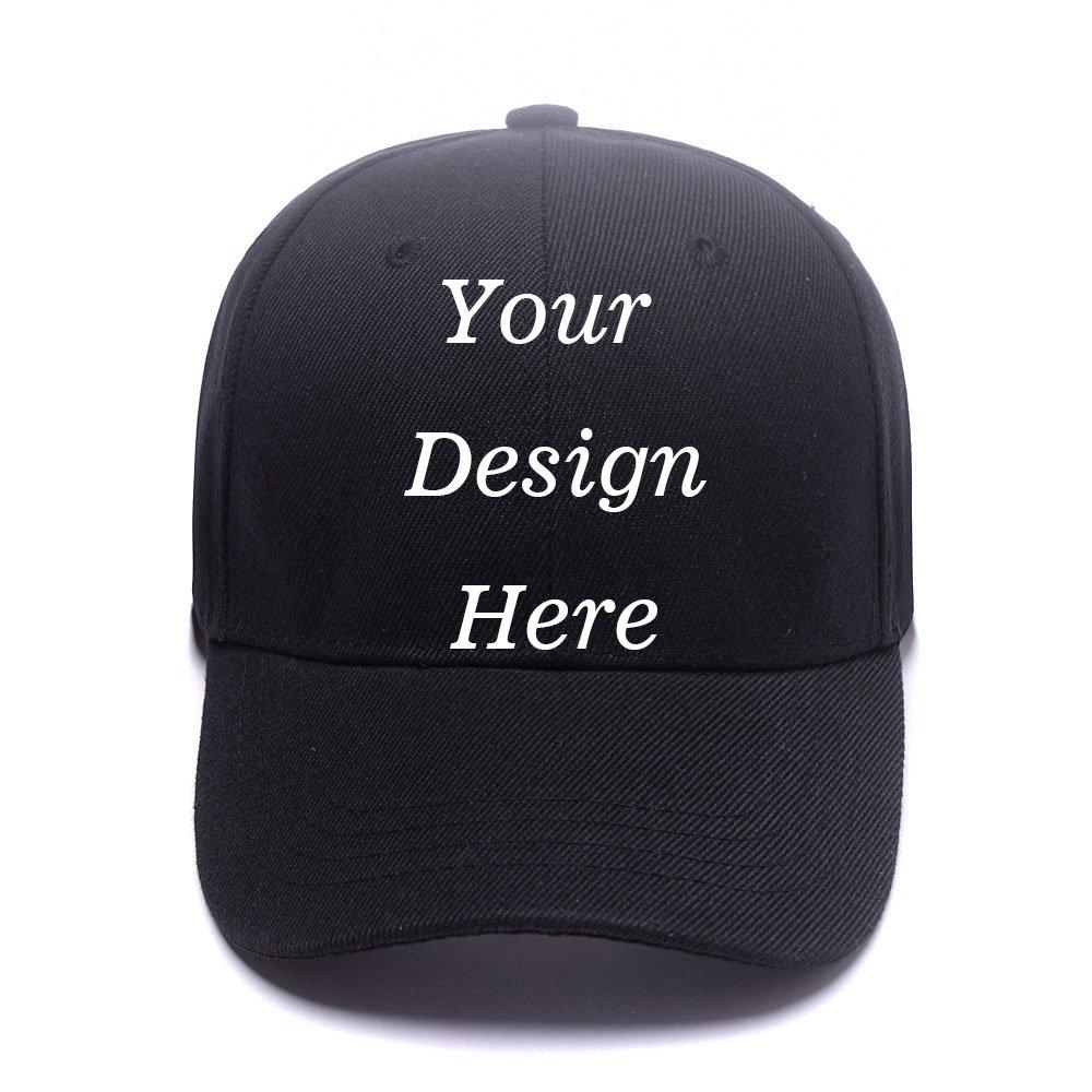 b3203df78f1 Top 10 wholesale Custom Hats - Chinabrands.com