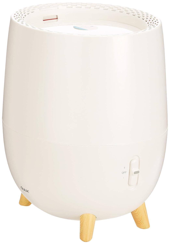 Duux Ovi naturel 2L 20/W Blanc Humidificateur