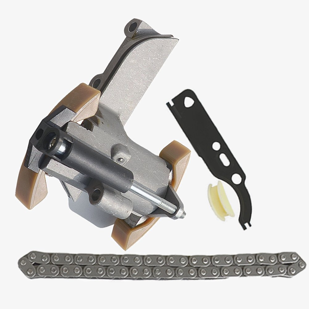 Camshaft Timing Chain Tensioner Adjuster Kit Auto parts-GLD