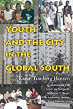 img - for Youth and the City in the Global South (Tracking Globalization) book / textbook / text book