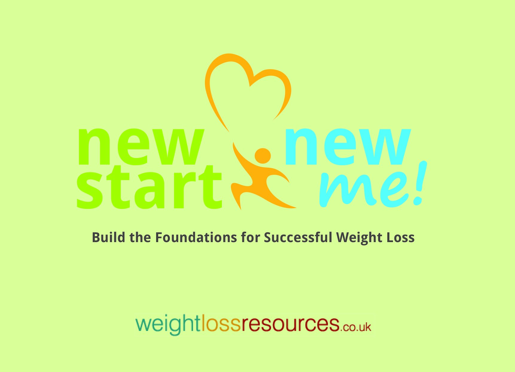 Weight loss resources weight loss