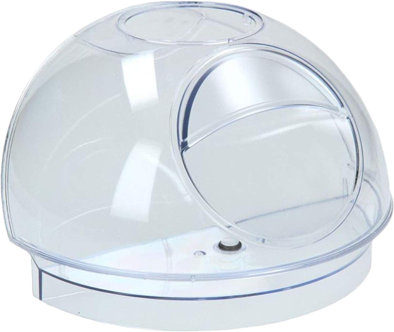 Spares2go - Depósito de agua para máquina de café Dolce Gusto Melody 2 Creativa (1,5 L): Amazon.es: Hogar
