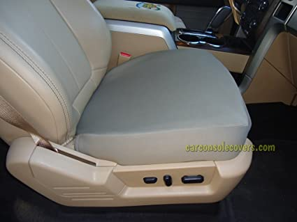 Amazoncom Car Console Covers Plus Fits Jeep Grand Cherokee 2010