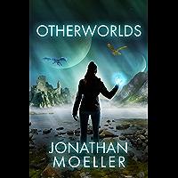 Otherworlds (Anthologies Book 4)