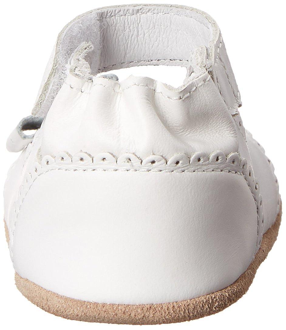 Robeez Girls Mary Jane-Mini Shoez
