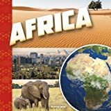 Africa (First Facts: Investigating Continents)