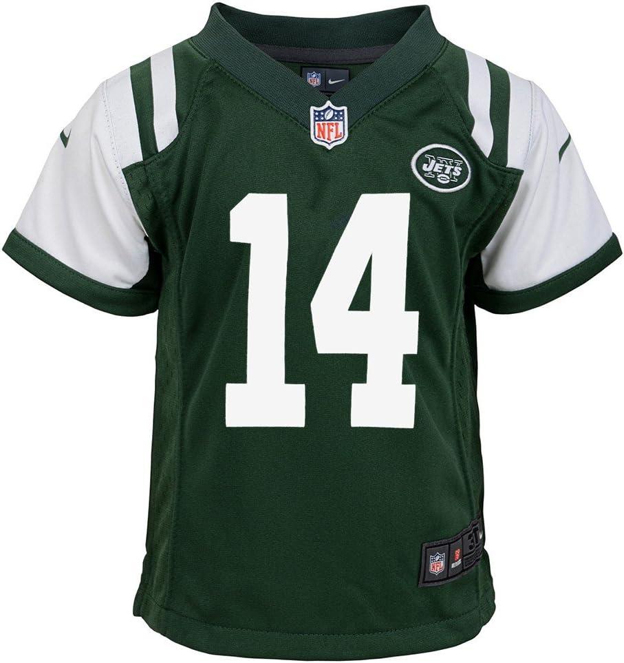 new york jets jersey fitzpatrick