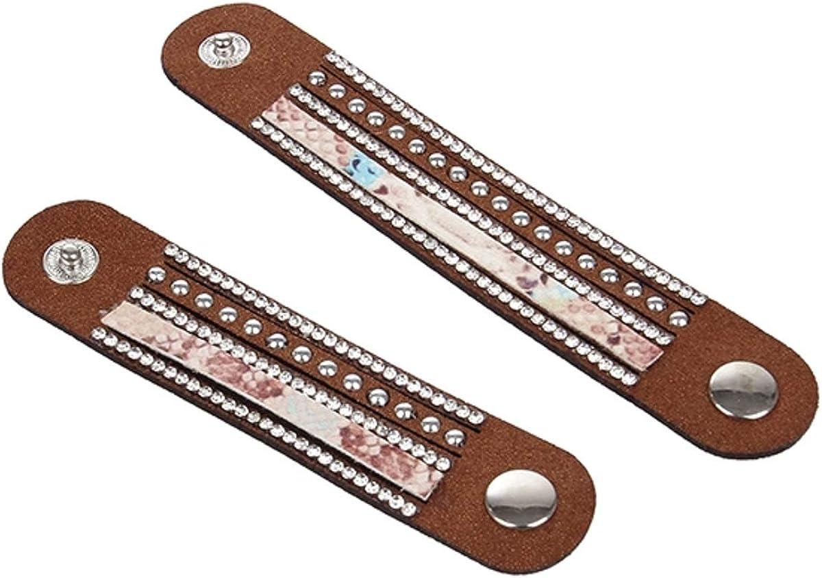 Tuchhalter Scarf-Clip Neu 4 x 3 cm Schöner Schalclip,Schalhalter,Tuchclip