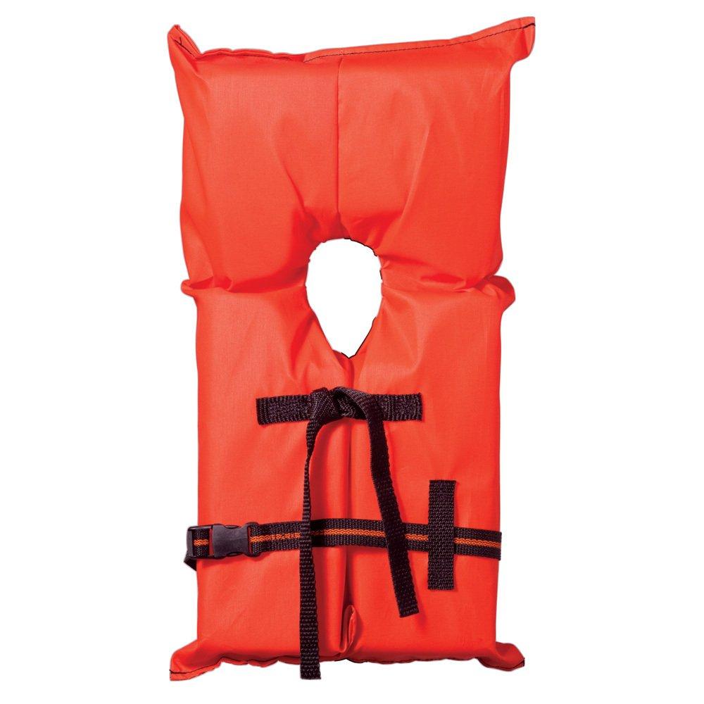 最安 Type II Boating Vest II Size: Child Boating by by Kent B00E8M9U34, 大きいサイズ専門店 ラポッシュ:0292051c --- a0267596.xsph.ru
