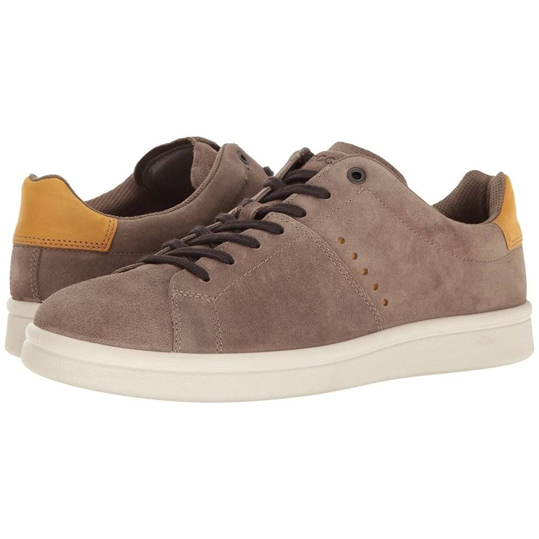 (エコー) ECCO メンズ シューズ靴 スニーカー Kallum Casual Sneaker [並行輸入品] B076K6PR3J