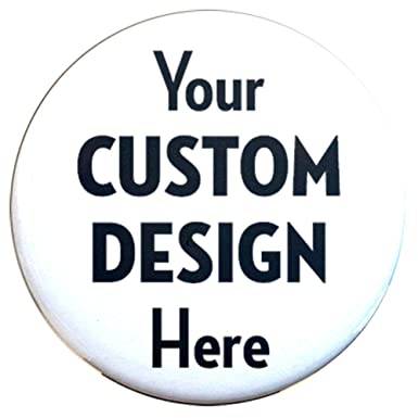 "Image result for Buttonsmith Custom Personalized Union Printed 2.25"" Magnet - Made in the USA"