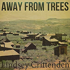 Away from Trees Audiobook